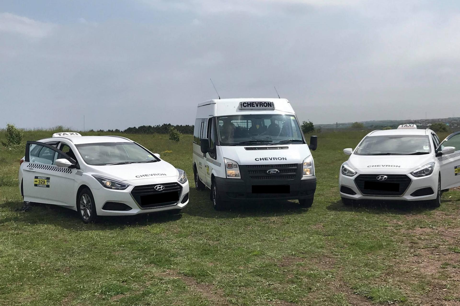 Chevron-taxis-peterlee-main